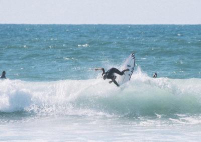 surf hossegor photographe sportif nicolas jacquemin france quik pro_0010