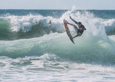 surf hossegor photographe sportif nicolas jacquemin france quik pro_0011