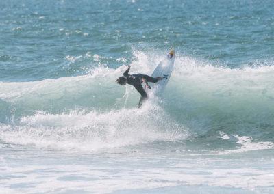 surf hossegor photographe sportif nicolas jacquemin france quik pro_0013