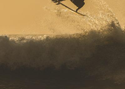 surf hossegor photographe sportif nicolas jacquemin france quik pro_0015