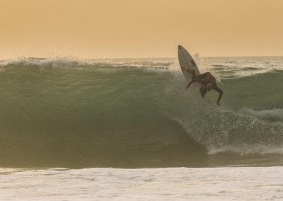 surf hossegor photographe sportif nicolas jacquemin france quik pro_0016