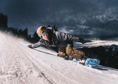 snowboard photo la clusaz sport photographer nicolas jacquemin_0001