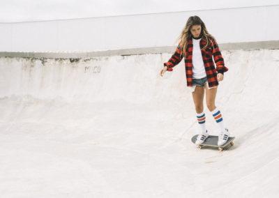 allons rider shooting surf skate biarritz plage-14