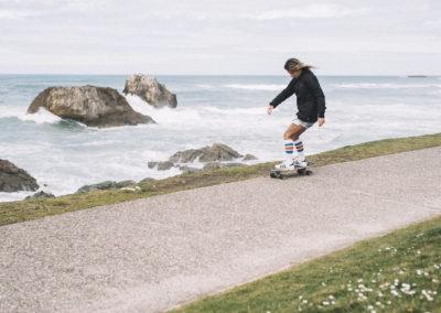 allons rider shooting surf skate biarritz plage-23