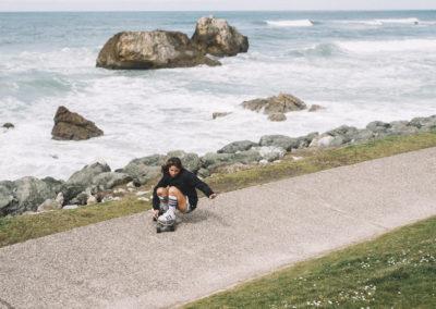 allons rider shooting surf skate biarritz plage-24