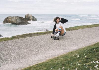 allons rider shooting surf skate biarritz plage-25
