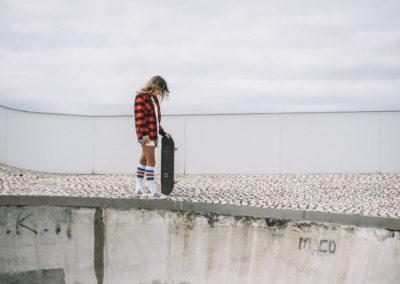 allons rider shooting surf skate biarritz plage-3