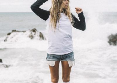 allons rider shooting surf skate biarritz plage-30
