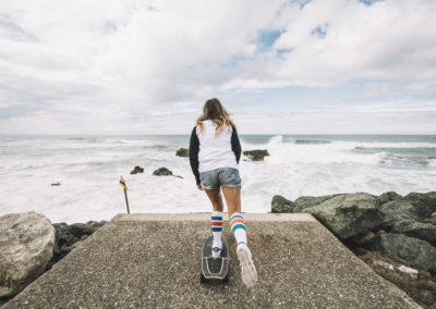allons rider shooting surf skate biarritz plage-31