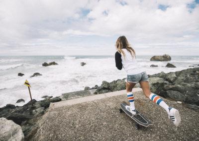 allons rider shooting surf skate biarritz plage-32