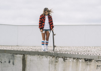 allons rider shooting surf skate biarritz plage-5