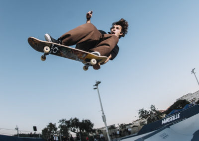 red bull bowl rippers skate marseille evenement photographe la clef production agence sport nicolas jacquemin0001