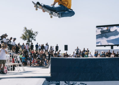 red bull bowl rippers skate marseille evenement photographe la clef production agence sport nicolas jacquemin0004