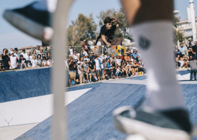 red bull bowl rippers skate marseille evenement photographe la clef production agence sport nicolas jacquemin0005