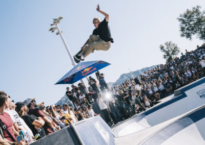 red bull bowl rippers skate marseille evenement photographe la clef production agence sport nicolas jacquemin0012