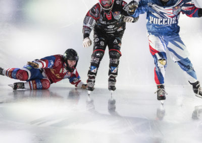 red bull crashed ice marseille evenement sportif photographe nicolas jacquemin la clef0005