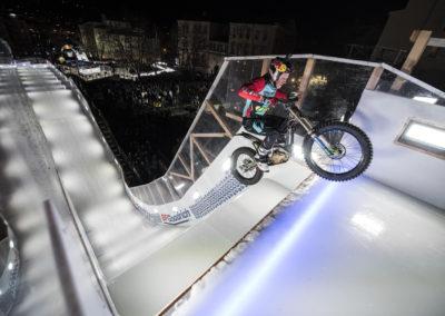 red bull crashed ice marseille evenement sportif photographe nicolas jacquemin la clef0007