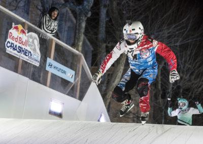 red bull crashed ice marseille evenement sportif photographe nicolas jacquemin la clef0013
