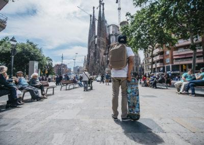 aurelien-giraud-skullcandy-shooting-photographe-barcelone-macba-nicolas-jacquemin-skateboard-incase-xtreme-