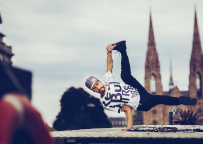 lil g danceur shooting photo nicolas jacquemin photographe strasbourg universal danceur red bull bcone bboy