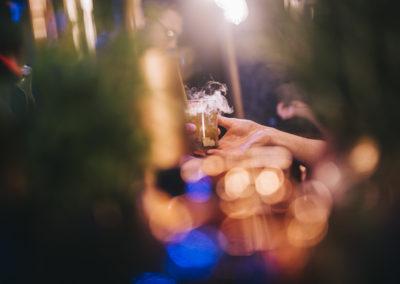 bar staff challenge red bull soiree photographe sainte genevieve des bois nicolas jacquemin paris evenement matthias dandois bmx