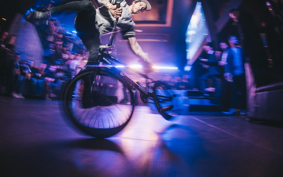 bar staff challenge red bull soiree photographe sainte genevieve des bois nicolas jacquemin paris evenement matthias dandois bmx