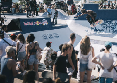 skateboard evenement marseille red bull bowl rippers photographe nicolas jacquemin