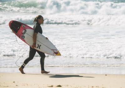 surf hossegor photographe sportif nicolas jacquemin france quik pro_0008