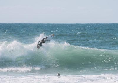 surf hossegor photographe sportif nicolas jacquemin france quik pro_0009