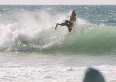 surf hossegor photographe sportif nicolas jacquemin france quik pro_0012