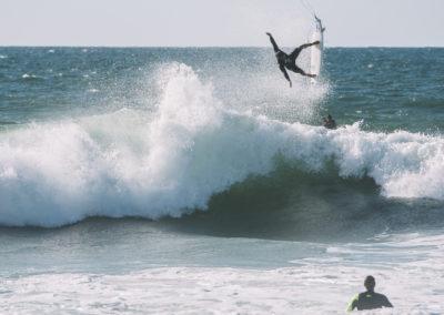 surf hossegor photographe sportif nicolas jacquemin france quik pro_0014