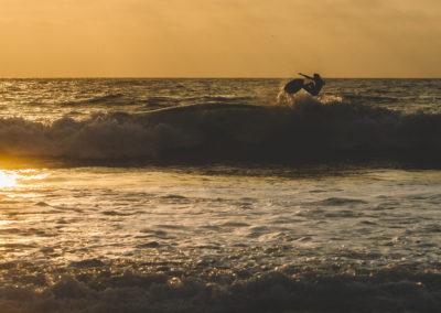 surf hossegor photographe sportif nicolas jacquemin france quik pro_0017