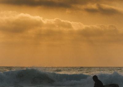surf hossegor photographe sportif nicolas jacquemin france quik pro_0018