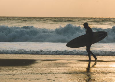 surf hossegor photographe sportif nicolas jacquemin france quik pro_0019
