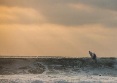 surf hossegor photographe sportif nicolas jacquemin france quik pro_0020