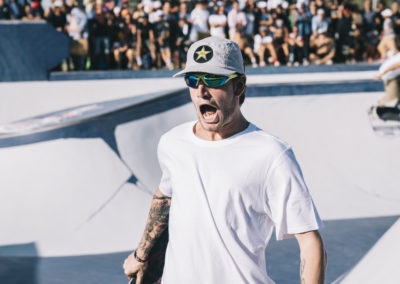 red bull bowl rippers skate marseille evenement photographe la clef production agence sport nicolas jacquemin