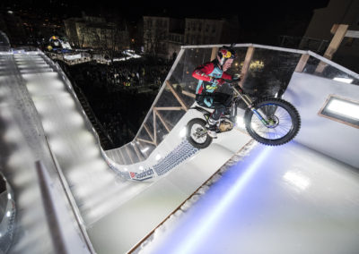 red bull crashed ice marseille evenement sportif photographe nicolas jacquemin la clef0007