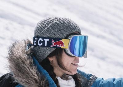 red bull tout schuss ski evenement 2 alpes photographe sport nicolas jacquemin la clef production0002