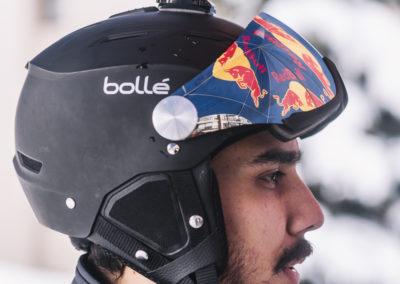 red bull tout schuss ski evenement 2 alpes photographe sport nicolas jacquemin la clef production0003