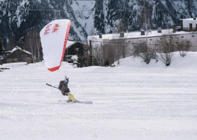red bull tout schuss ski evenement 2 alpes photographe sport nicolas jacquemin la clef production0008