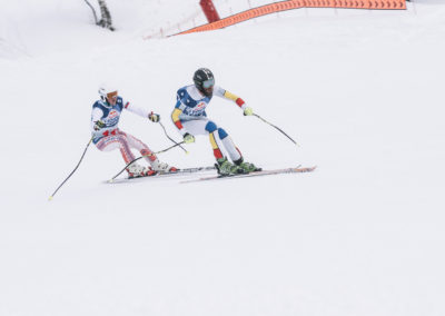 red bull tout schuss ski evenement 2 alpes photographe sport nicolas jacquemin la clef production0011