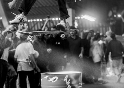 DAS DAYS ADIDAS SKATEBOARD PARIS EVENT PHOTOGRAPHE NICOLAS JACQUEMIN