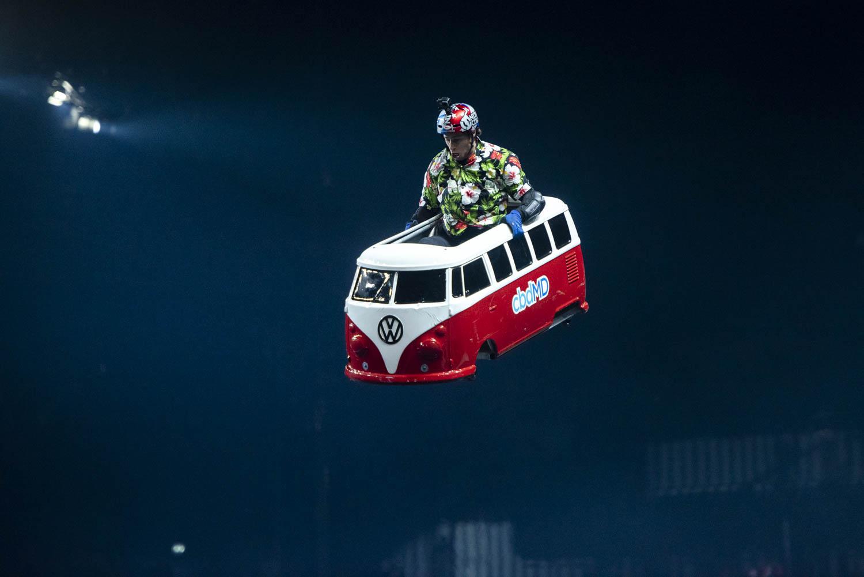 shooting photo sport nitro circus show paris nicolas jacquemin moto