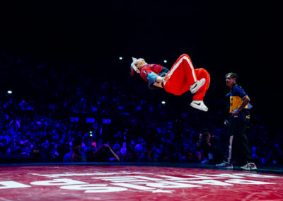 RED BULL BC ONE ALL STARS DANCE BATTLE PRO PHOTOGRAPHE SHOOTING PARIS NICOLAS JACQUEMIN