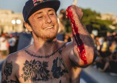 red bull bowl rippers skate photographe sport marseille nicolas jacquemin_0002-2