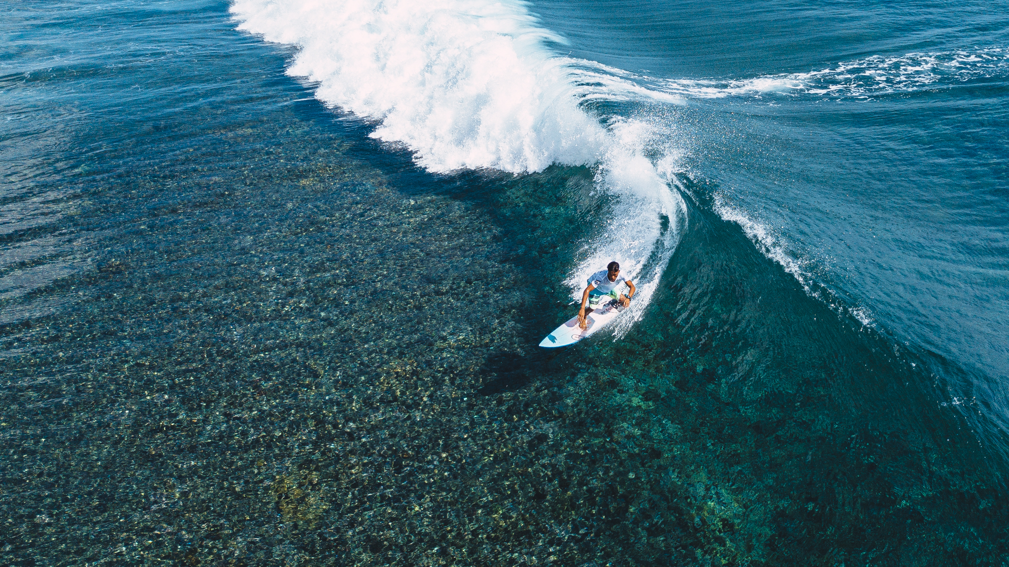 Surf / Siargao