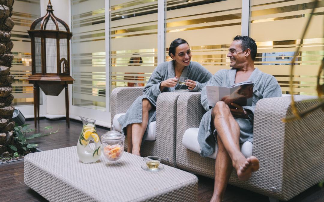 spa hotel luxe instagram shooting photo brand content photographe social media nicolas jacquemin