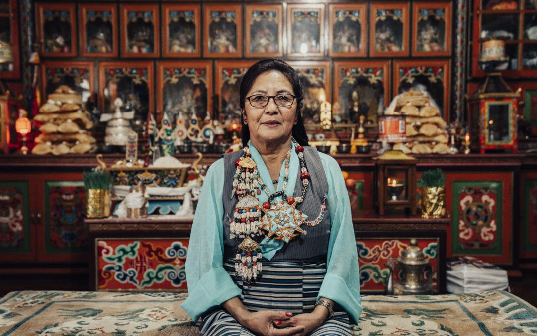 voyage sikkim photographe videaste travel instagram shooting nicolas jacquemin mariage portrait