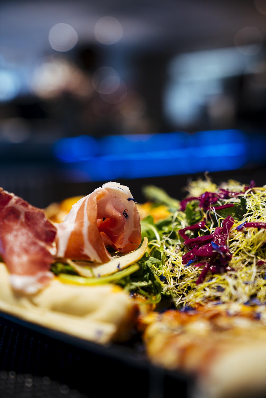 reportage photo culinaire restaurant biarritz shoot photographe nicolas jacquemin