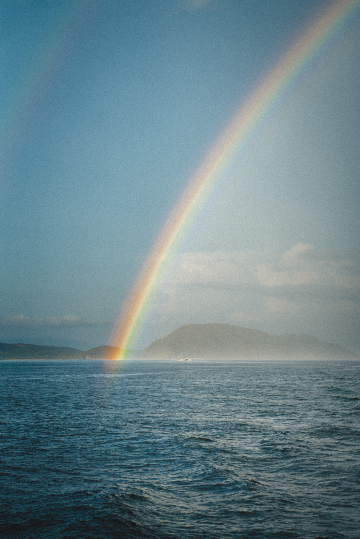 trip-phillipine-photographe-surf-nicolas-jacquemin-voyage-agence